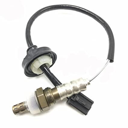 Hohe Qualität O2 Sauerstoff Sensor Fit für Mitsubishi Lancer 1,3 1,6 4g13 4g18 2003- Mr514427 Mr 514 427 Oza548-m1 downstream Lambda