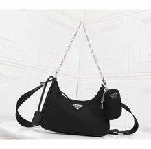 2020 nouvelle marque de luxe sac à bandoulière femmes créateur de mode sacs à main de haute qualité sacs à bandoulière chaînes toile totes