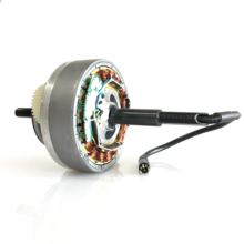 250 Вт/350 Вт mag/алюминиевый колесный Двигатель статора в сборе