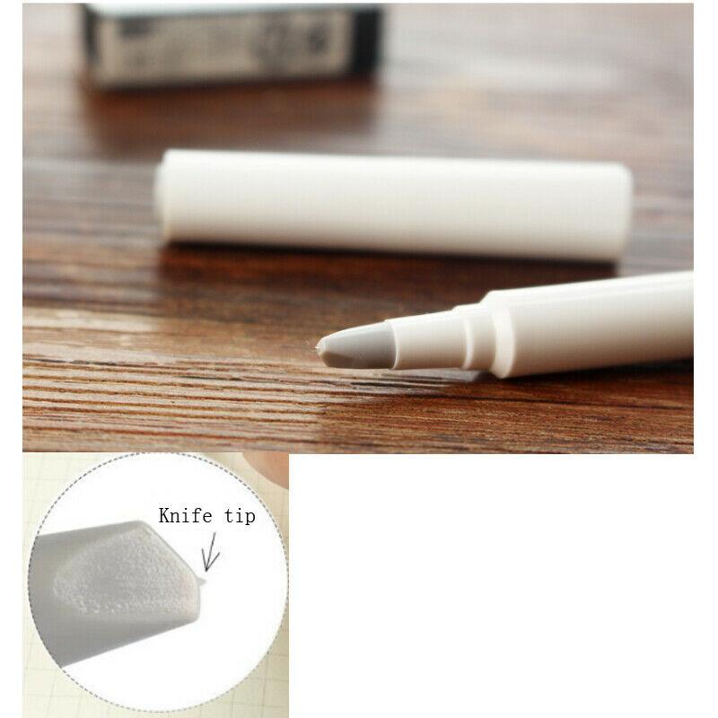 Paper Pen Cutter Ceramic Mini Paper Cutter Ceramic Tip No Rust Durable AC889