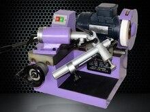 Universal Drill Bit Grinding Machine High Precision Drill Bit Grinder 0.5-25mm Bit Grinding Machine grinding machine belt makita 9911