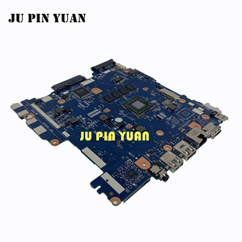 For HP PAVILION 10Z-F Motherboard E1-6200T 2G 769701-001 769701-501 769701-601 All functions fully Tested 762322 001 763422 501 fit for hp 17z f000 17 f motherboard day22amb6e0 fully tested working
