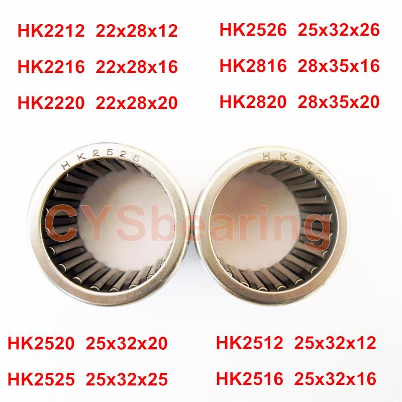 60 V 2x STD10P6F6 Transistor P-MOSFET unipolare 7.2 A 35 W DPAK