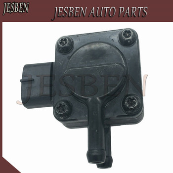 39210-27490 Original Differential Pressure Sensor fit for Hyundai Kia Santa Fe Carens Optima S 2006-2009 Part NO# 3921027490