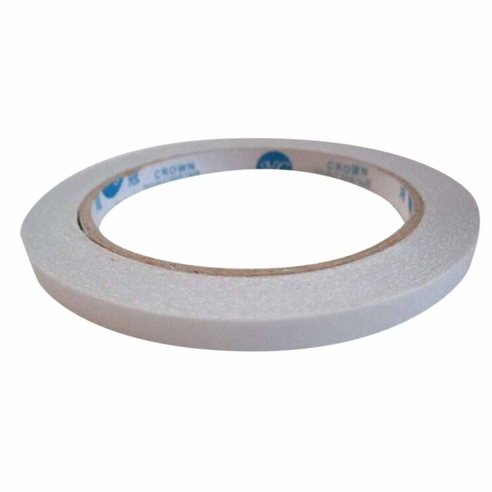 1PCS Extremely Strong Adhesive Double Sided Tape 2/3/4/5MM*50M Super Slim & Thin Sticky Tape for Mobile Phone Repair Tools