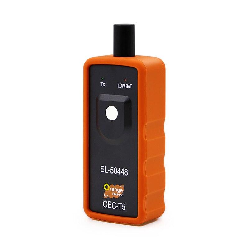 cheapest 2019 Newest Online V2 47 EU Red Kess V5 017 OBD2 Manager Tuning Kit KTAG V7 020 4 LED Kess V2 5 017 ECU Programmer Unlimited