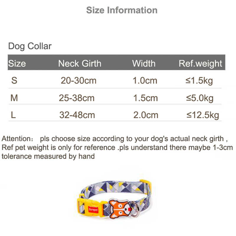 Thiết Kế thời trang Vòng Cổ Cho Chó In Không Thoát Khỏi Nylon H Phong Cách Dây Đai Yếm Dây Xích Bộ Đi Bộ cho Nhỏ Trung Bình Lớn chó