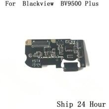 Camera Hành Trình Blackview BV9500 Plus Mới USB Sạc Ban Cho Camera Hành Trình Blackview BV9500 Plus Sửa Chữa Sửa Một Phần Thay Thế