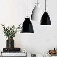 Moderno led luzes pingente nordic loft sala de jantar arte deco pendurado lâmpada cafe bar luminárias pingente quarto mestre luminarie|Luzes de pendentes| |  -