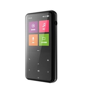 Philips 100% oryginalny ekran dotykowy SA1508 Sport WIFI BLUETOOTH odtwarzacz MP3