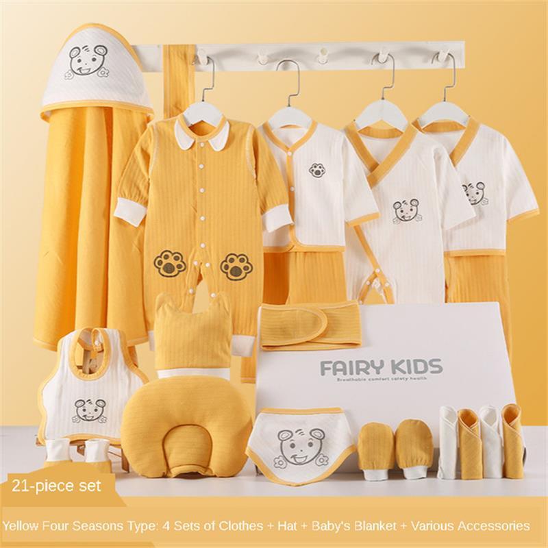 Summer-21Pcs-20Pcs-19Pcs-Newborn-Baby-Rompers-Infant-Pure-Cotton-Gift-Baby-Clothes-Sets-Baby-Newborn.jpg_640x640