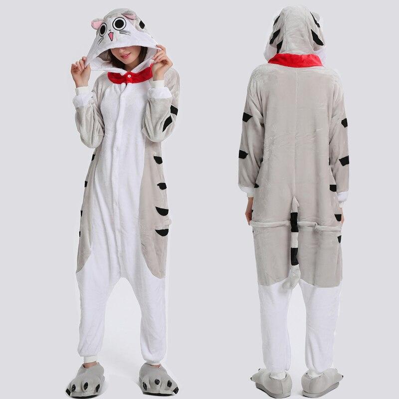 Кигуруми комбинезон кунг фу Панда для взрослых животных мужские женские пижамы фланелевая теплая мягкая пижама цельный зимний комбинезон Пижама on Aliexpress.com | Alibaba Group