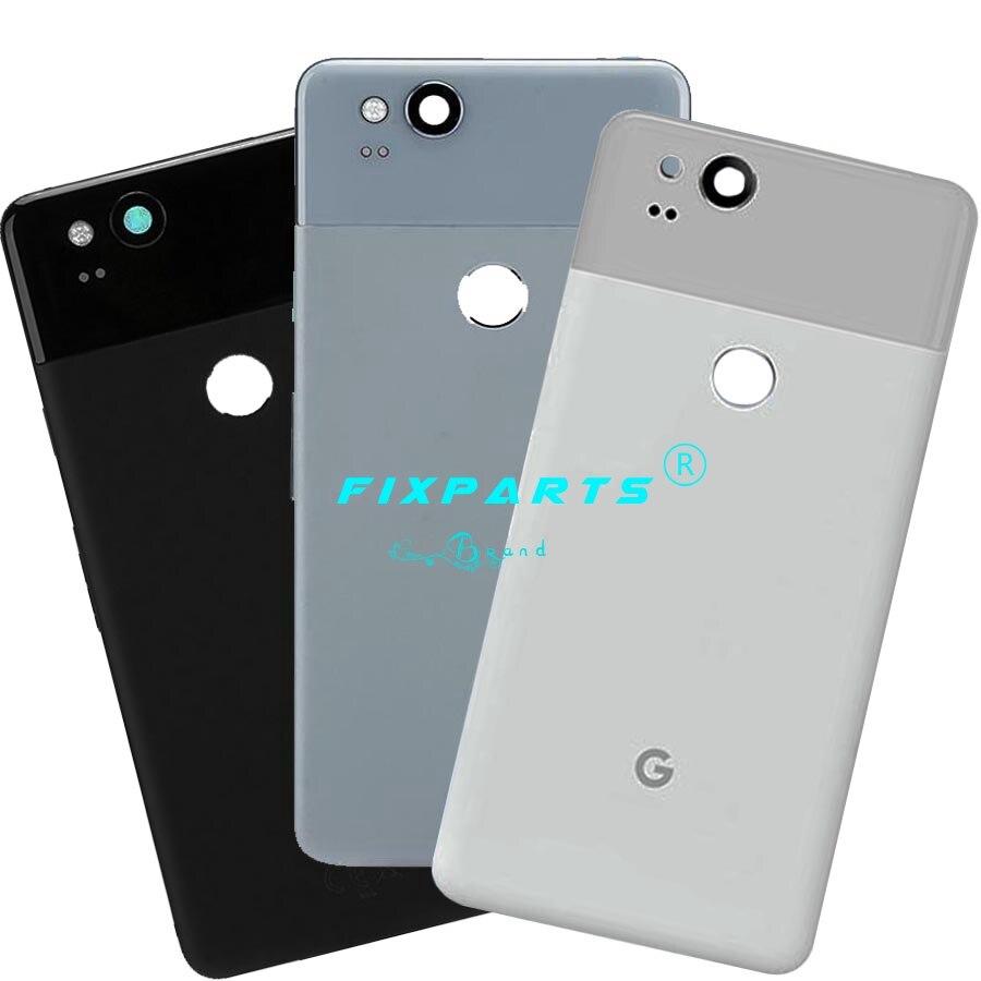 Google Pixel 2 2XL Back Battery Cover