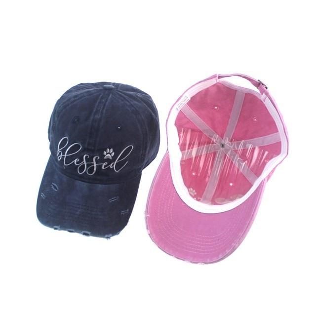 Фото мужские бейсболки с вышитыми буквами хлопковая кепка хвостом цена