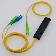 Новый волоконно оптический мультиплексор демультиплексор fwdm