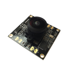 5MP USB Camera Module Board 170° OV5640 CMOS Sensor for Conference/Industrial/Internet Equipment цена 2017