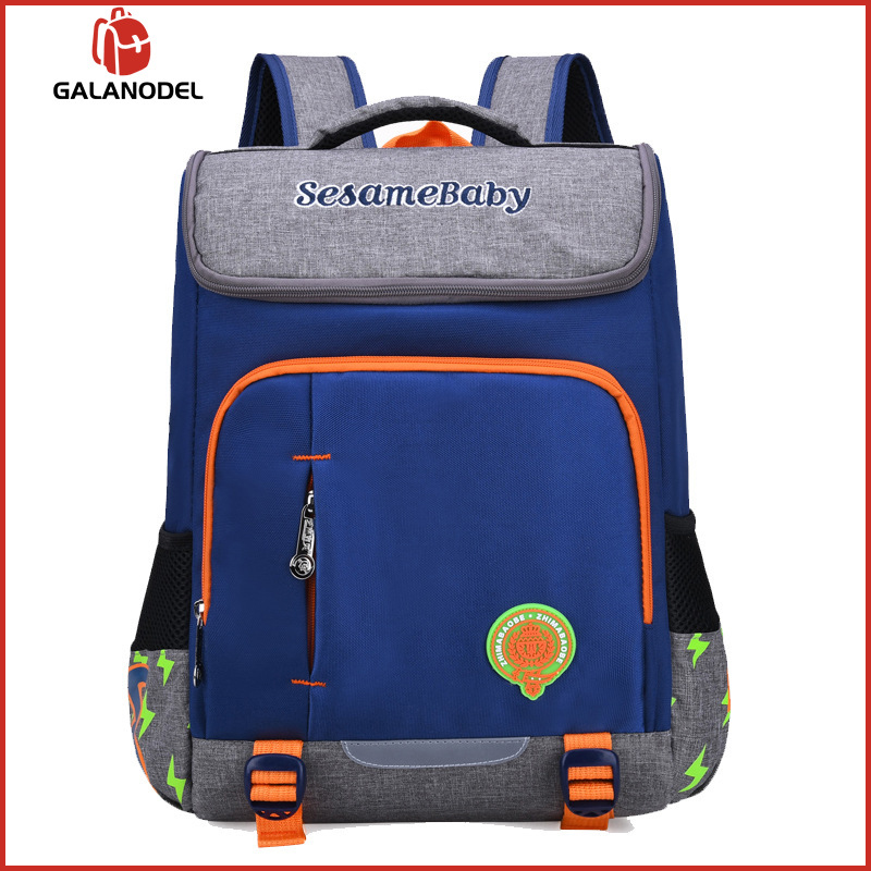 Russian Space Style Schoolbag Child Girl Boy School Bag Child Youth Student School Backpack Kids Bags Children Backpack