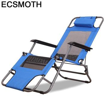 Transat Tuinmeubelen Beach Chair Sofa Cum Bed Mueble Exterieur Patio Lit Garden Salon De Jardin Outdoor Furniture Chaise Lounge