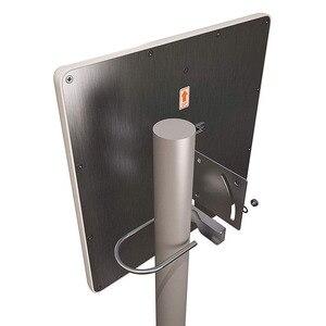 Image 3 - فائقة طويلة المدى 2.4G 18dBi موسع واي فاي اتجاهي لوحة في الهواء الطلق واي فاي هوائي مكاسب عالية السرعة إشارة الداعم عالية