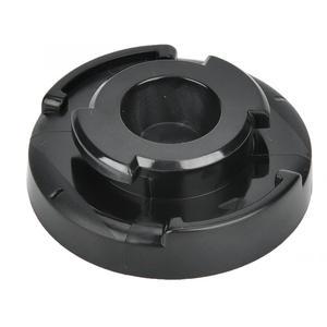 Image 4 - Ulanzi U 12 liberação rápida adaptador de montagem base para dji osmo acessórios da câmera esportes ação cardan dslrs cardan acessórios