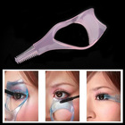 3 in 1 Eyelash Curle...
