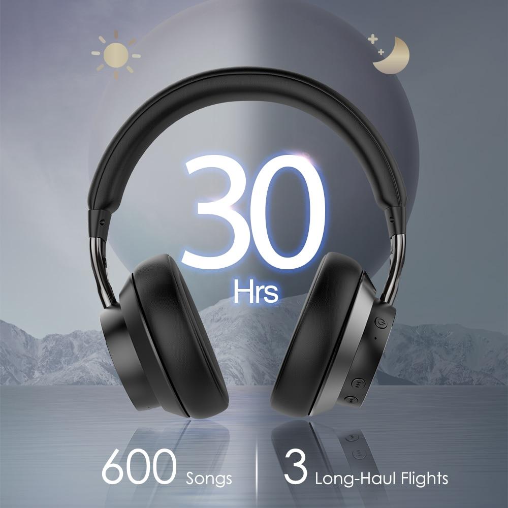 lowest price KZ EDX Earphones 1 Dynamic HIFI Bass Earbuds In Ear Monitor Headphones Sport Noise Cancelling Headset New Arrival