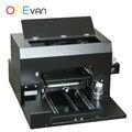 ONEVAN.Uv принтер для зарядки сокровище логотип цифровой планшетный принтер маленькая обработка электронная оболочка струйная машина