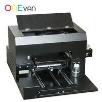 VIP card making machine. Work card embossing card uv printing machine. Uv flatbed printer manufacturer