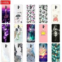 Case For Oppo A9 A5 2020 Case