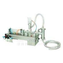 Разливочная машина пневматический 100 МПа 300/500/мл разливочная