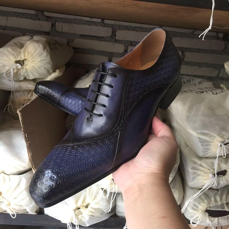 men oxford shoes (4)