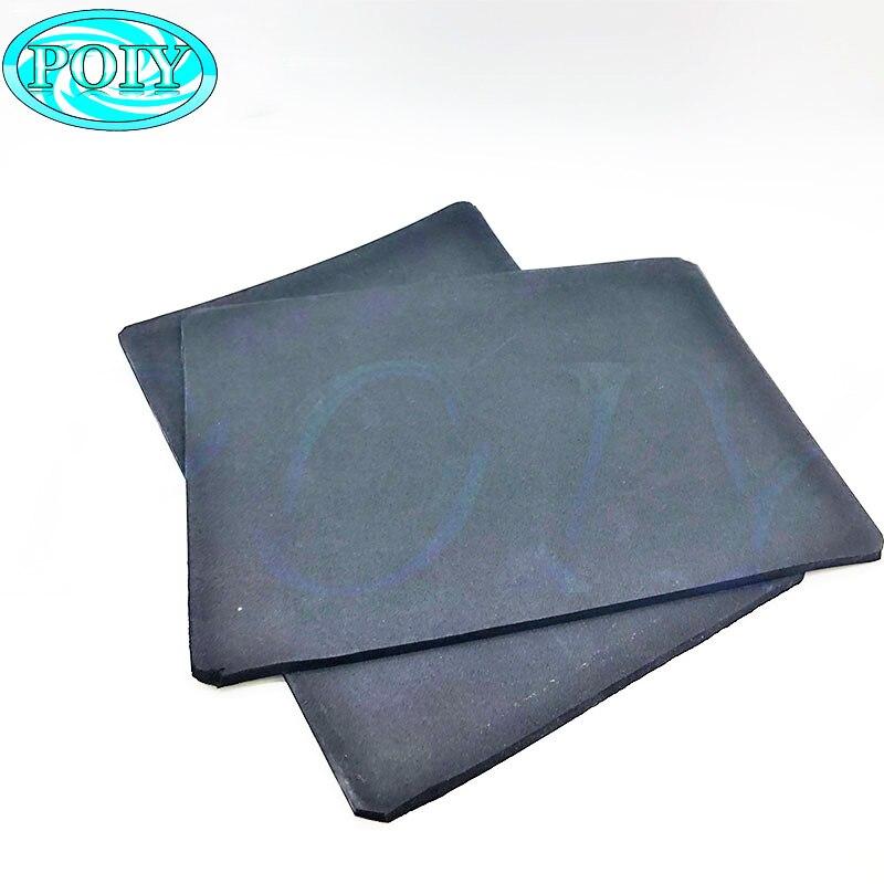 Super Soft Foam Rubber Pad Pressure