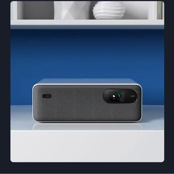 Proyector Xiaomi Mijia Laser Projector 5