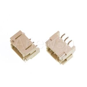 10 шт. Горизонтальное PH2.0 мм расстояние между патч контактный разъем клеммы разъем 2P 3P 4P 5P 6P 7P 8P 9P 10P 11P 12pin|Соединители|   | АлиЭкспресс