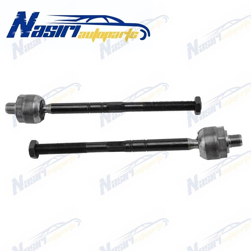 MB E350 E420 E430 E500 E55 AMG SLK230 SLK32 AMG 2 Front Suspension Ball Joint