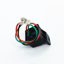 Motor Relay 12V 3 Pin LED Flasher Relay For Motorcycle Turn Signal Indicator Blinker Flash Auto цены онлайн