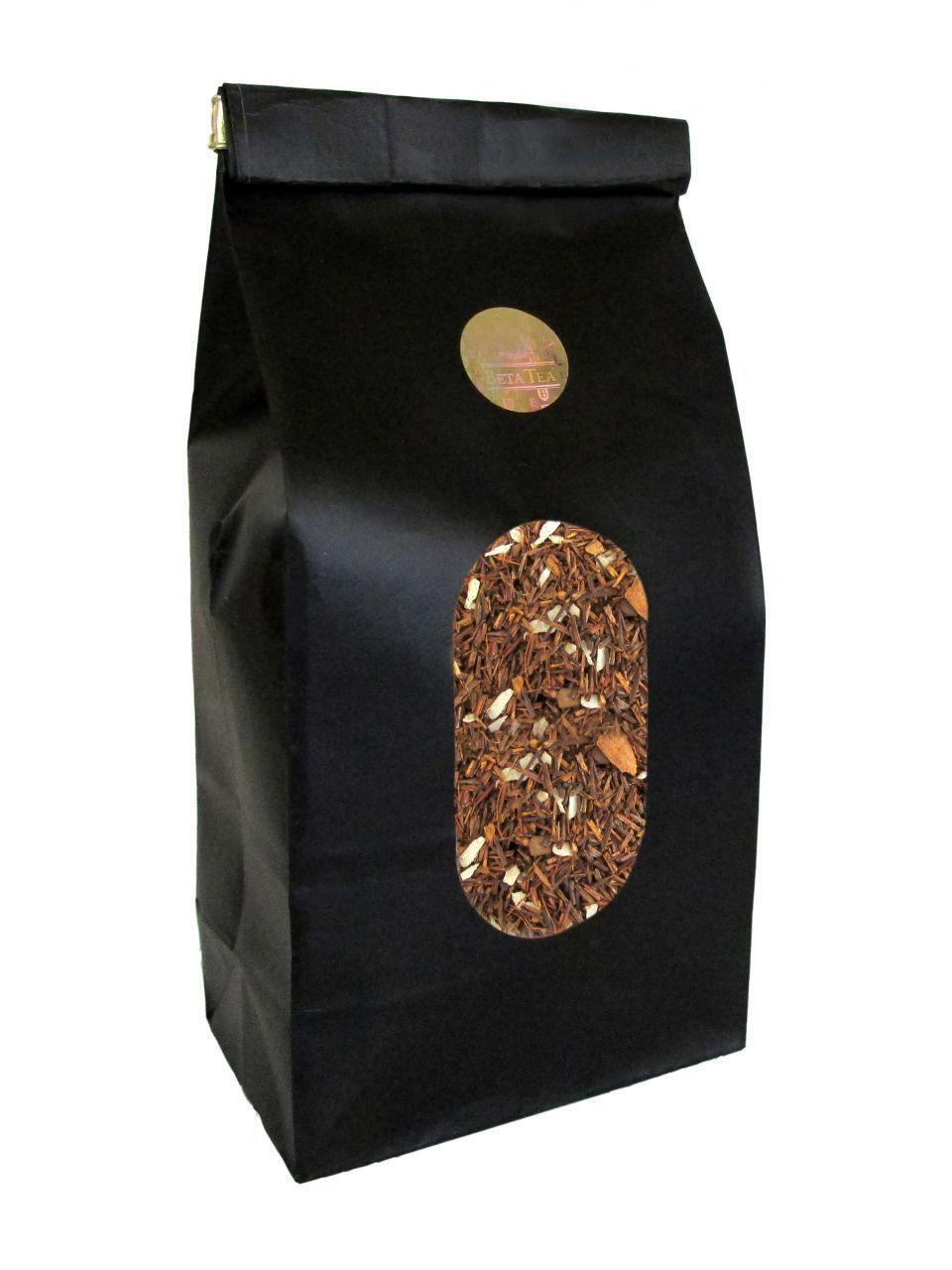 Beta Tea Chocolate Rooibos Tea 50gr Gree Cay Healt Beauty Slimming