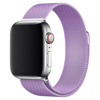 MidNight Green Band for Apple Watch 5