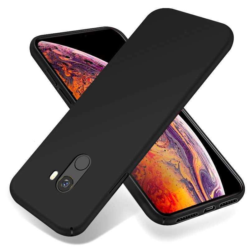 Модный пластиковый жесткий чехол Mokoemi 5,99 дюйма для Xiaomi Mi Mix 2, чехол для мобильного телефона Xiaomi Mi Mix2