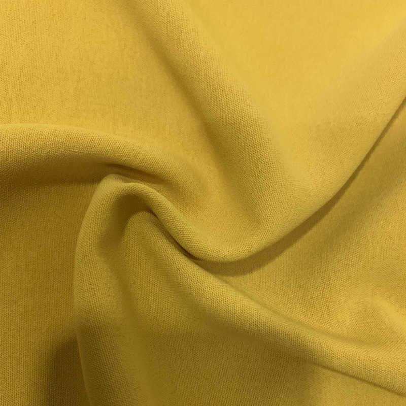 Летние Бохо размера плюс вечерние Желтые Повседневные сексуальные Клубные женские миди платья элегантные с рюшами рукава простые Африканские модные шикарные платья