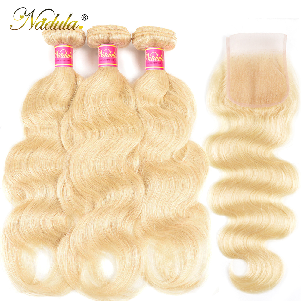 hair-bundles-with-closure