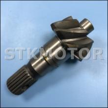 Buyang feishen FA D300 H300 G300 300CC ATV Quad INPUT GEAR 3.4.01.0150