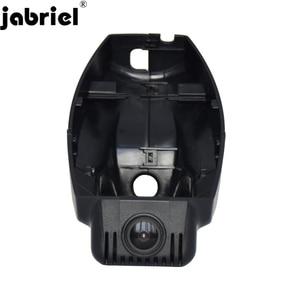 Image 5 - Видеорегистратор Jabriel для BMW 320i e46 e90 e91 e92 e30 530i e60 f10 e39 e34 e36 x1 e84 x5 e70 e53 e87 1080P, скрытая автомобильная камера