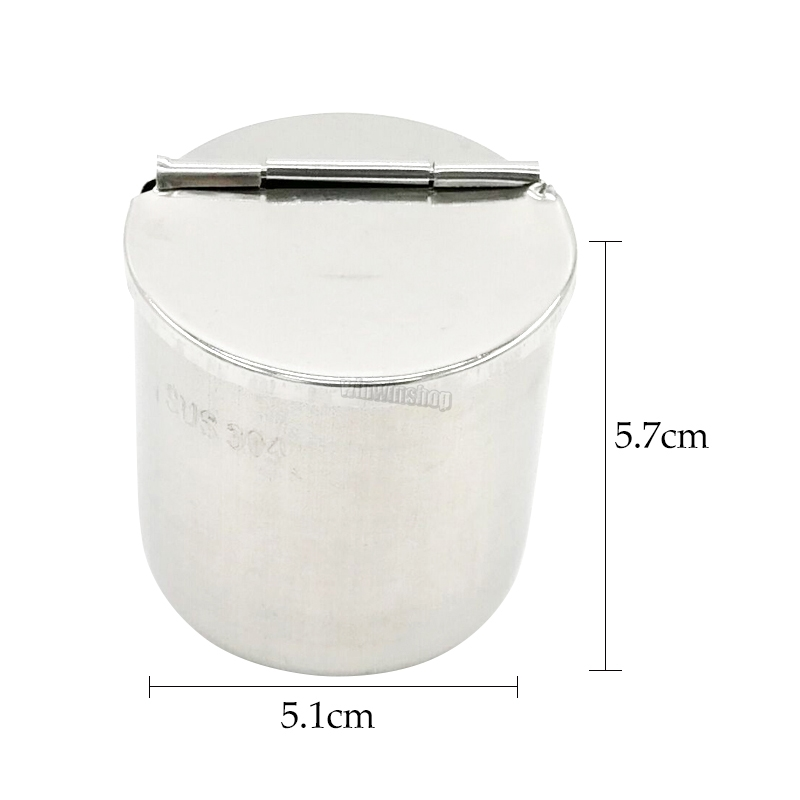 cheap laboratorio dentalmecanico aquipment consumiveis 04