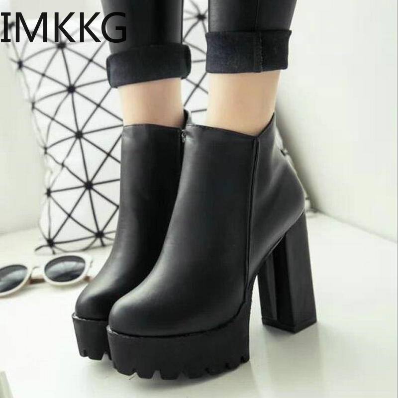 H546659e4580d4d36b7ccd02facae21a61 Summer Women Sandals platform heel Leather hook loop metal Soft comfortable Wedge shoes ladies casual sandals V284