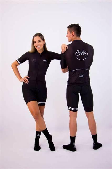 2019 equipe profissional das mulheres triathlon terno jérsei ciclismo skinsuit macacão maillot ciclismo roupas de manga longa conjunto ge 1