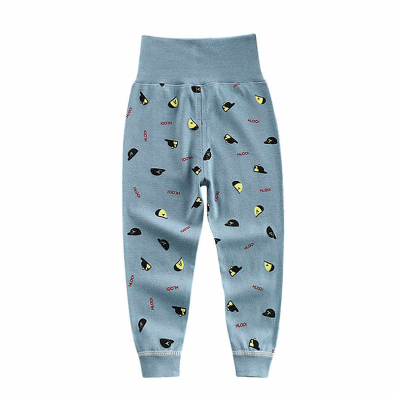 Winter pant Baggy pants Baby Bottoms Fall bottoms Baby joggers Comfortable pants High waisted bottoms Newborn pants Baby harem pants