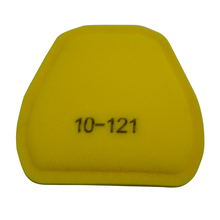 For Yamaha YZ450F 10-13 YZ 450 F Motorcycle Air Cleaner Filter