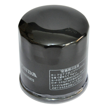 Filtre à huile pour moto Honda, pour CB1000F, CBR1000F, VTR1000F, XL1000V, CB1100, CBR1100, CRF1100L, ST1100, VT1100, GL1500, Goldwing