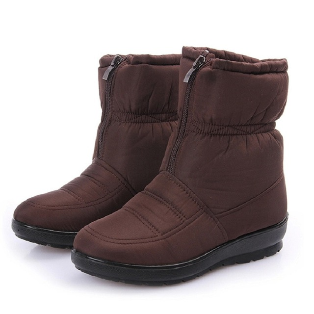 Waterproof-Snow-Boots-Women-Winter-Platform-Ankle-Boots-Ladies-Warm-Fur-Wedges-botines-Female-Front-Zip.jpg_640x640 (1)